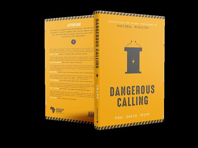 Dangerous Calling-FB (1).png
