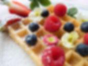 waffle-2143993_1920.jpg