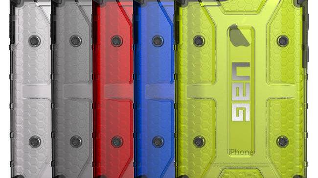 UAG Plasma IPhone & Tablet cases
