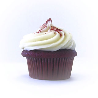 Chocolate%2520Cupcake%2520with%2520Vanil