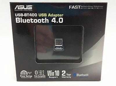 ASUS USB-BT400 WINDOWS 8.1 DRIVERS DOWNLOAD