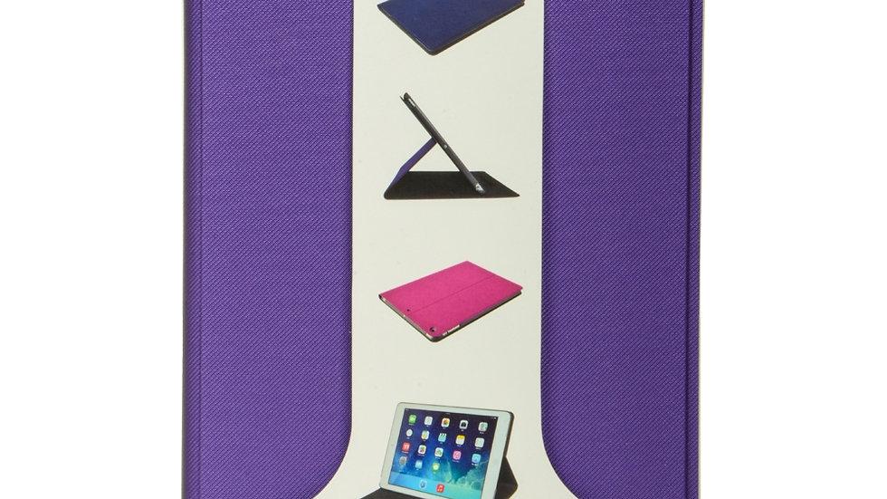 WinBook Folio Case for iPad Air 2