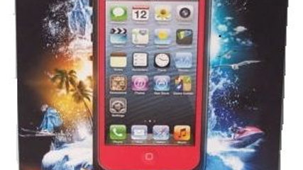 Lifeproof fre iPhone Cases