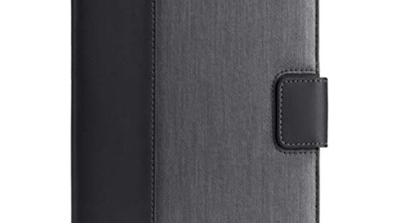 Belkin Chambray Tab Cover with Stand for iPad