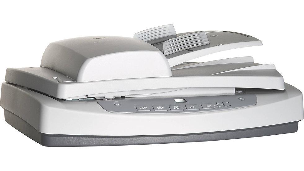 HP Scanjet 5590 Document Scanner / New