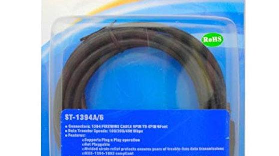 IMicro ST-1394B/2 & 10