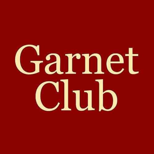 Garnet club