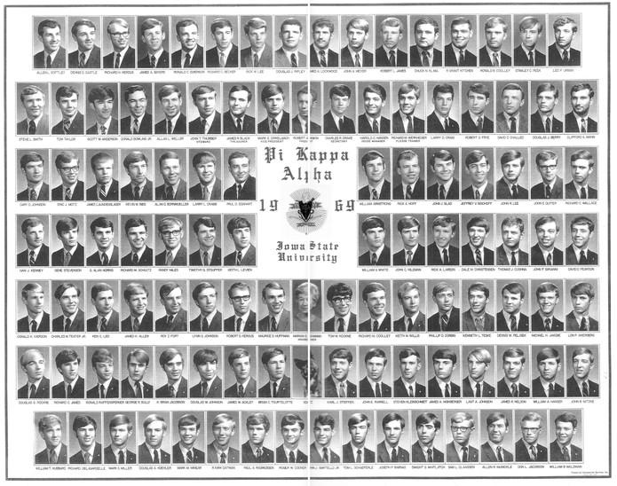 1969 Composite.jpg
