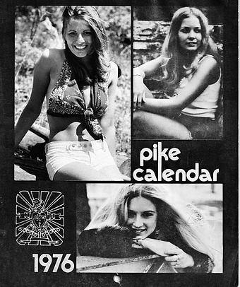 pike calendar 76 cover crop.jpg