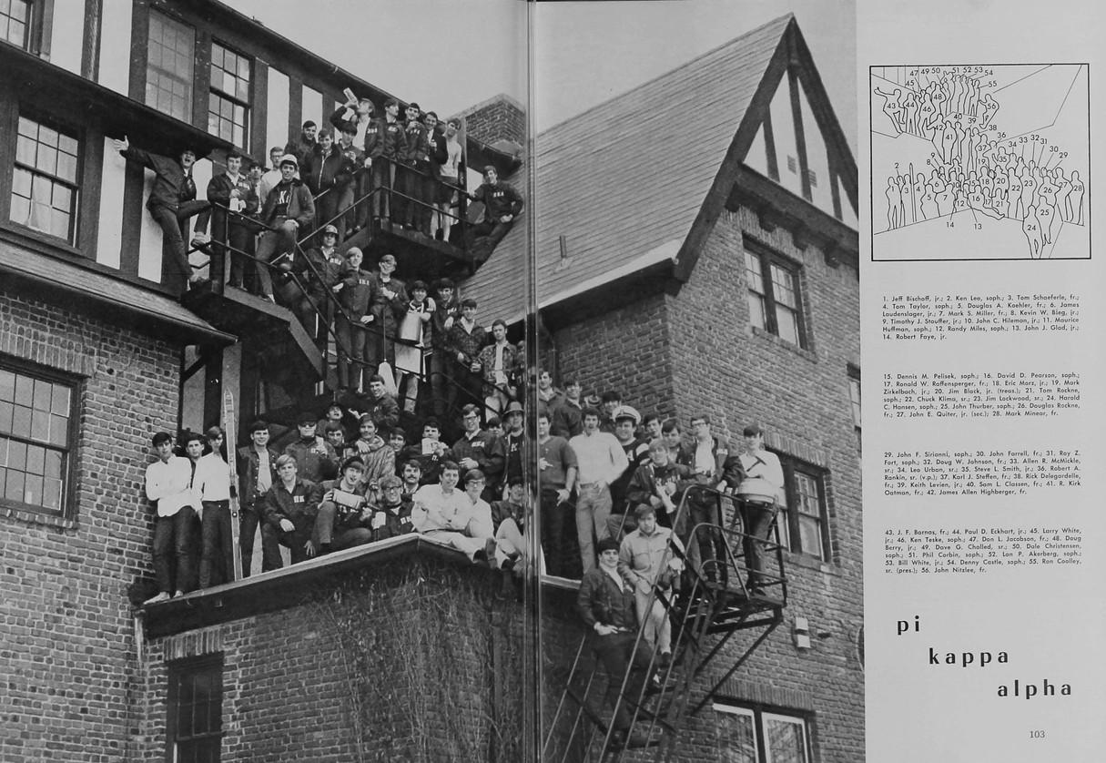 1969 fire escape shot.jpg