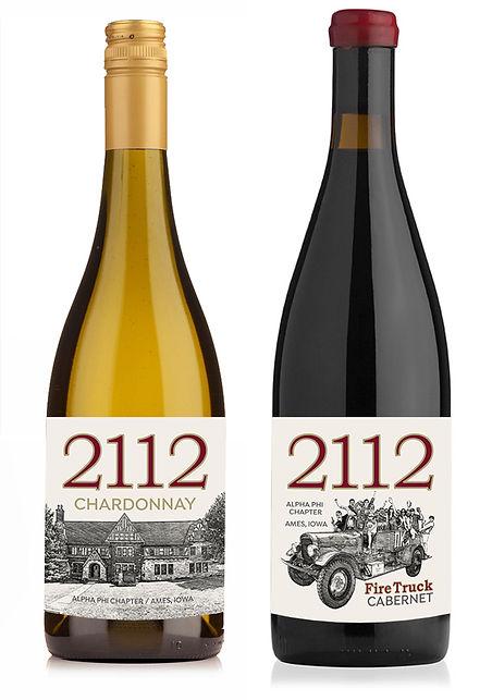 pilot labels on bottles.jpg