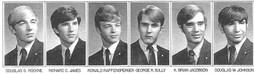 1969 Composite line up.jpg