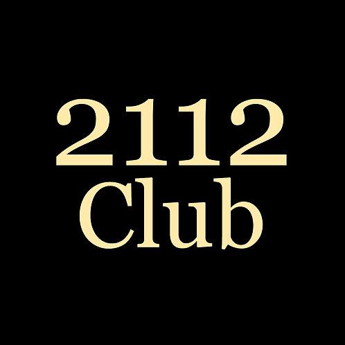 2112 club