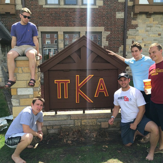 proud to be a Pike! April 14, 2015.png