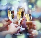 Champagne-glass-toast.jpg