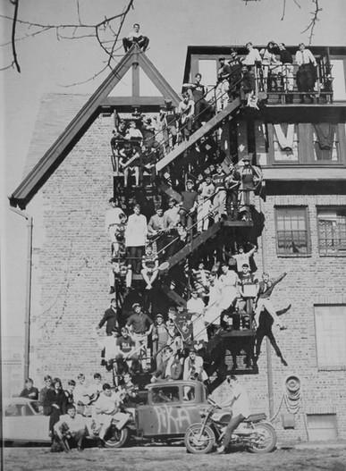 1968 fire escape.jpg