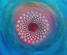 Infinite Spin