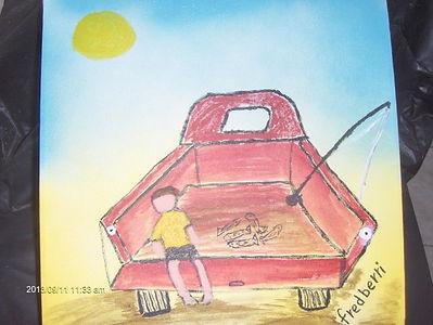 fish-in-a-truck-copy-copy.jpg