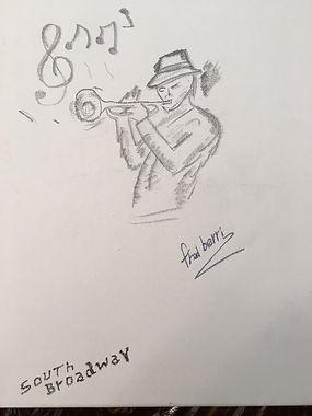 freds-sketch-1-e1572387000875.jpeg