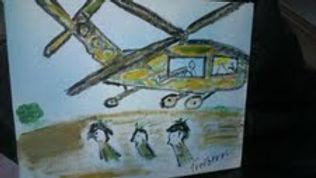 ashley-in-her-chopper-copy.jpg