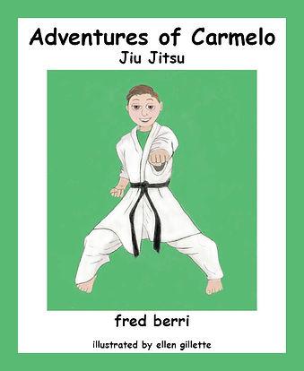 JPG Front Cover Jiu Jitsu JPG.jpg