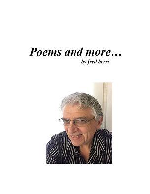 JPG Poems and more.jpg