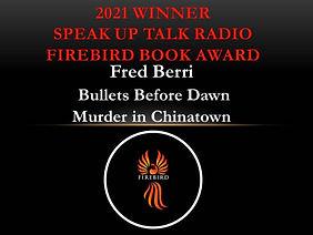 FIRDBIRD BOOK AWARDS.jpg