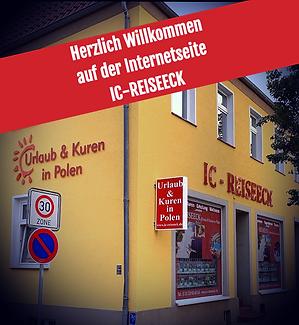 Herzlich%20Willkommen_edited.png
