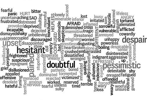 words-679914_1280.jpg