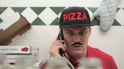 Sc 4 CU JR Pizza Guy0