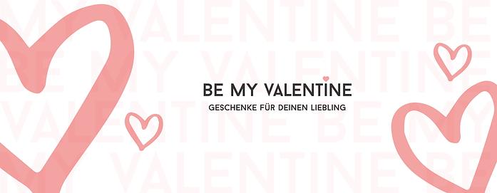 210202_Header_Rubrik_Valentinstag.png