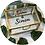 Thumbnail: Ringbox mit Namen