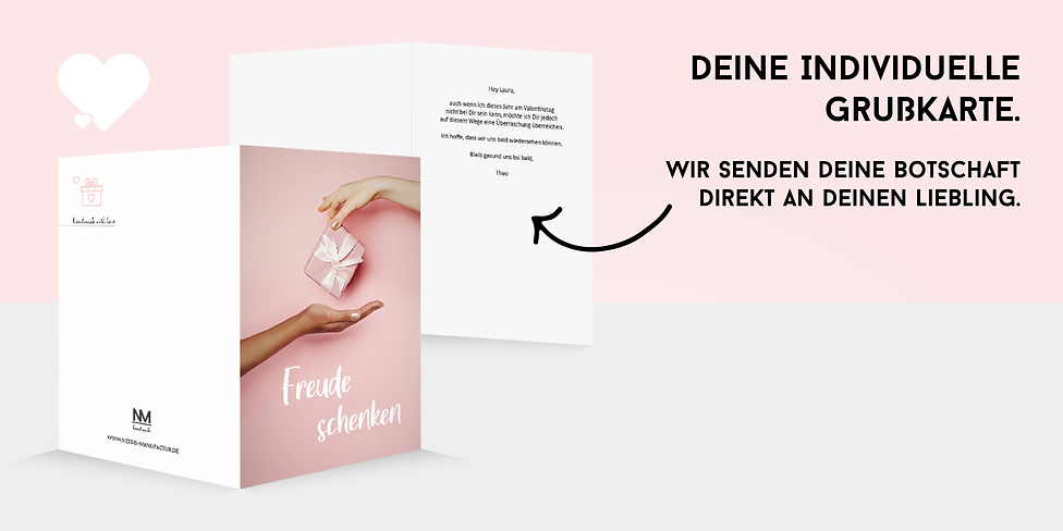 210123_Header_Valentinstag_Grußkarte_de.