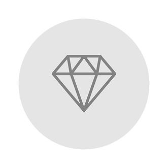 210216 _Produktwelten_Homepage_Klickbild