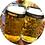Maßkrugband, Personalisiert, Maßkrugbandl, Maß, Bier, Oktoberfest, Wiesn
