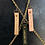 Thumbnail: Schlüsselanhänger Bel Étage