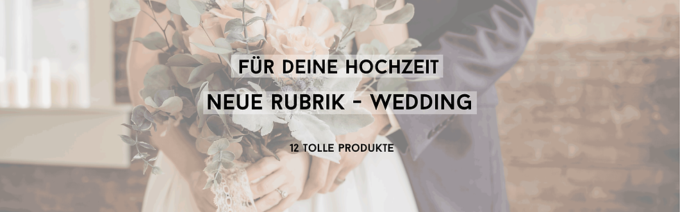 210115_Header-Wix_Wedding5.png