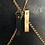 Thumbnail: Sets Schlüsselanhänger Bel Étage