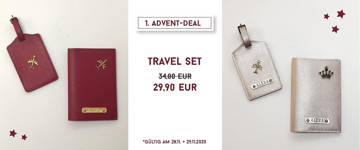 201127_1. Advent Deal.jpg