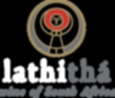 Lathitha Wines