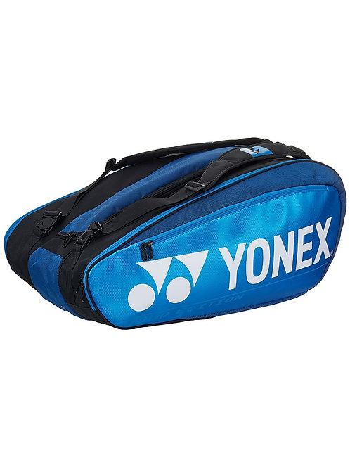 Raqueteira Yonex Pro Tripla