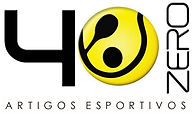 40Zero Logo Loja.jpeg