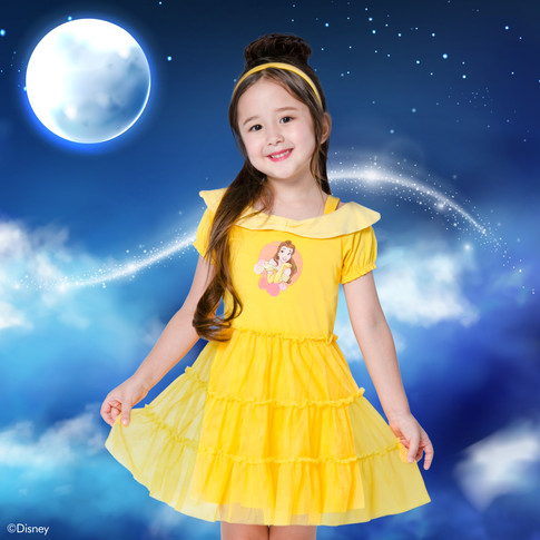 FB_Princess_box_v2-03.jpg