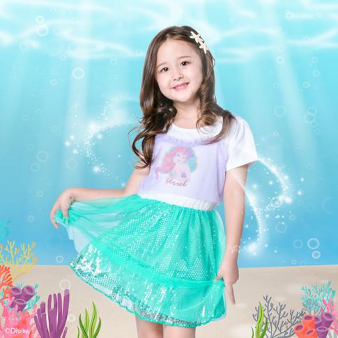 FB_Princess_box_v2-02.jpg