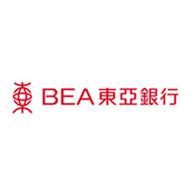 120914124630_left_logo_bea.jpg
