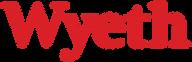 2000px-Wyeth_logo.svg.png