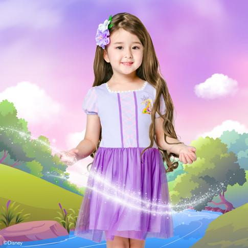 FB_Princess_box_v2-04.jpg