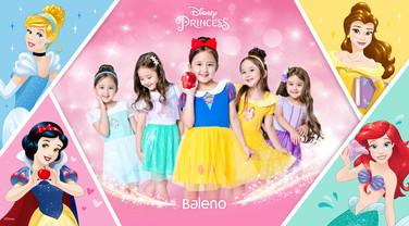 Website_Princess.jpg