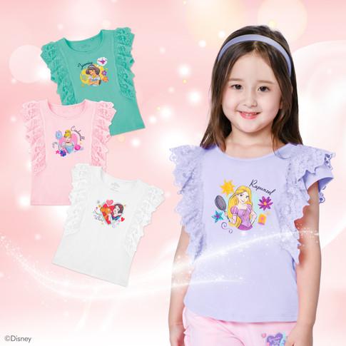 FB_Princess_box_v2-07.jpg