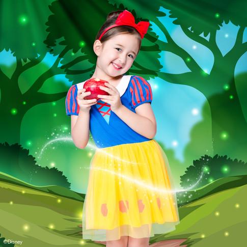 FB_Princess_box_v2-01.jpg